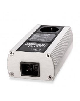 Supra Lorad MD01-16-EU DC Blocker - filtr sieciowy