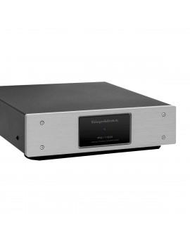 Gigawatt PC-1 EVO kondycjoner sieciowy z kablem LC-2Mk3+