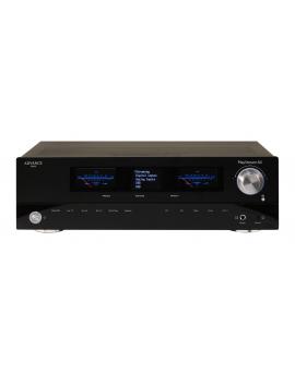 Advance Paris A5 Aplituner Stereo