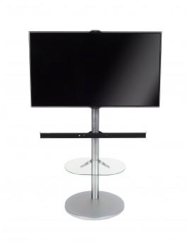 Norstone Tiblen SB stolik pod telewizor z półką na soundbar