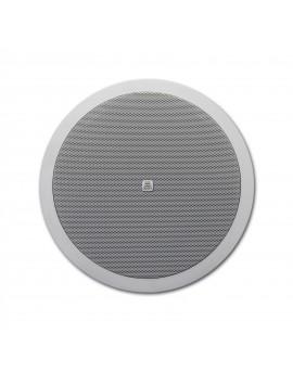 Apart Audio CM1008 - głośnik instalacyjny, sufitowy