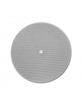 Apart Audio CM1008D - głośnik instalacyjny, sufitowy