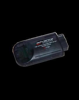Advance Acoustic X-FTB 01 bezprzewodowy odbiornik audio (Bluetooth) dla X-i75, X-i105 i X-i125