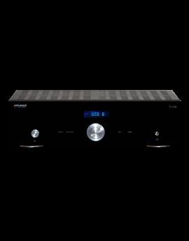 Advance Acoustic X-i105 Wzmacniacz Stereo