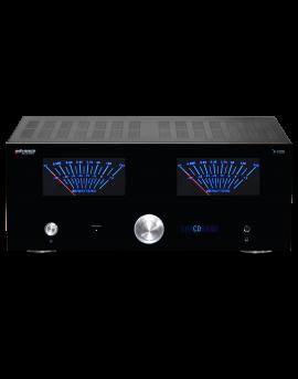 Advance Acoustic X-i125 Wzmacniacz Stereo