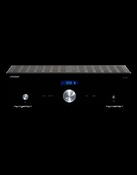 Advance Acoustic X-i75 Wzmacniacz Zintegrowany