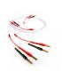 Chord Sarsen kabel głośnikowy