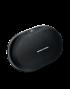 Harman Kardon Omni 20 bezprzewodowy głośnik HD