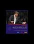 Anton Bruckner Symfonia nr 8   Płyta winylowa 2LP 180gr