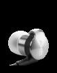 Referencyjne, trójdrożne słuchawki AKG K 3003i