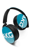 AKG Y 50 niebieskie