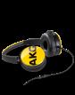 AKG Y 50 żółte