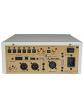 Advance Paris Smart Line DX1 Przetwornik cyfrowo-analogowy (DAC)