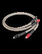 Chord Epic kabel sygnałowy RCA