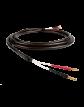 Chord Epic kabel głośnikowy