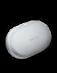 Harman Kardon Omni 20 bezprzewodowy głośnik HD biały