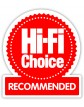 HFC-recomended