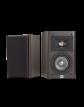 JBL Studio 220 głośniki podstawkowe brązowe
