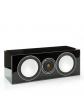 Monitor Audio Silver Centre głośnik centralny