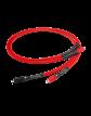 Chord Shawline kabel sygnałowy RCA