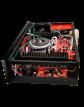 Advance Acoustic X-i105 Wzmacniacz zintegrowany z DAC