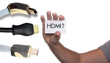 Czy kabel HDMI za 10zł wystarczy?