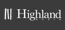 Highland Audio
