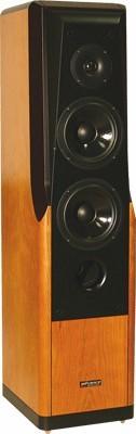 Advance Acoustic UM60